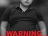 child-obesity-3