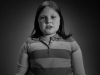 child-obesity-6