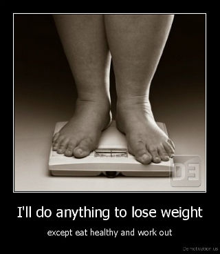 cura slabire schimbare metabolism