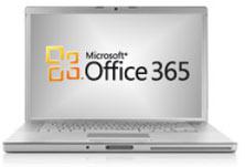 Microsoft Office 365 solutie UPC romania