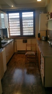 1.apartament-horea-cluj-2-camere-lux_09