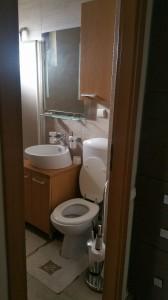 2.apartament-horea-cluj-2-camere-lux_02