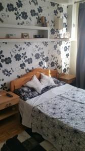 3.apartament-horea-cluj-2-camere-lux_03
