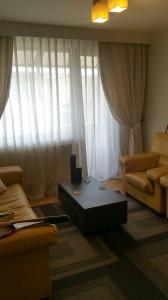 5.apartament-horea-cluj-2-camere-lux_05