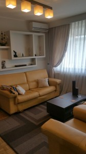 6.apartament-horea-cluj-2-camere-lux_06