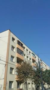 apartament-horea-cluj-2-camere-lux_10