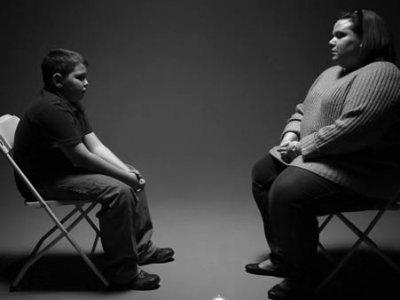 Obezitatea la copii: preventie, cauze, tratament