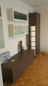 7.apartament-horea-cluj-2-camere-lux_07