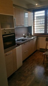 8.apartament-horea-cluj-2-camere-lux_08
