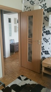 apartament-horea-cluj-2-camere-lux_01